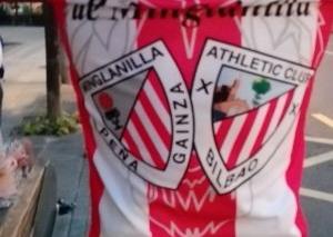 camiseta_gainza_de_minglanilla-300x300