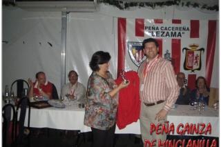 congreso-caceres007