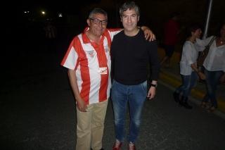 congreso_de_valverde_3