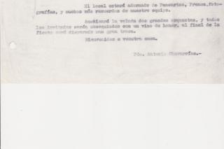 invitacion_a_la_pena_marresa_1969