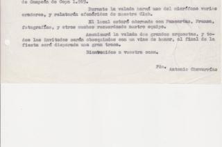invitacion_de_la_pena_al_club1969