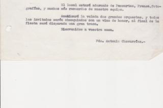 invitacion_para_el_baile_1969