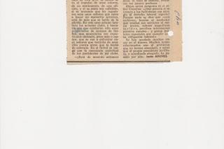 recorte_de_periodico_1969