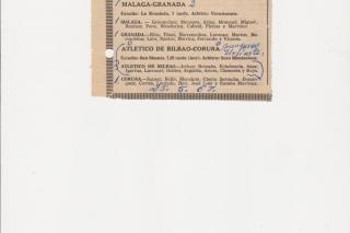 recorte_de_periodico_1969_001