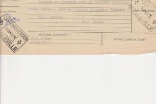 telegrama_para_reservar_las_entradas_1970