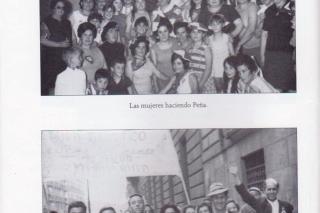 libro del aniversario15