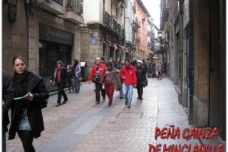 visita-casco-viejo-bilbao-030