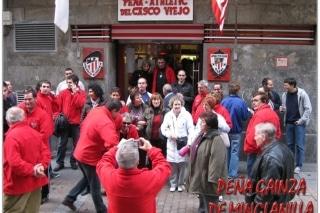 visita-casco-viejo-bilbao-032