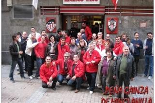 visita-casco-viejo-bilbao-033
