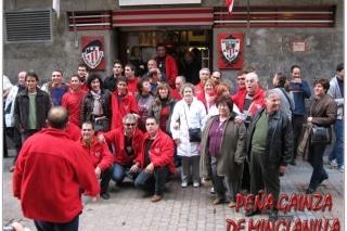 visita-casco-viejo-bilbao-034